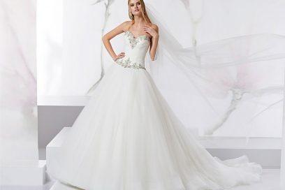 nicole-spose-Jolies-moda-sposa-2018-607