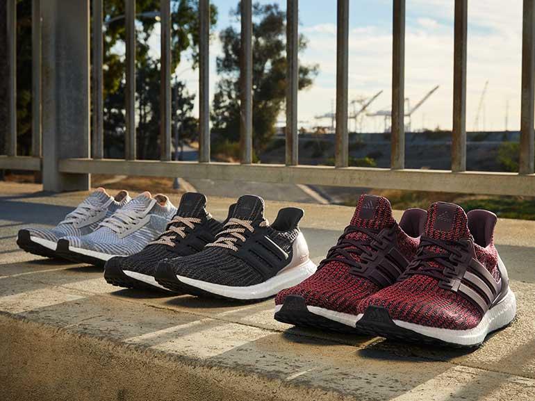 nuove-scarpe-adidas-UltraBOOST-UltraBOOST-X-running-passion-iniziare-a-correre-community-adidas-city-runner-milano-coach-allenamenti-training