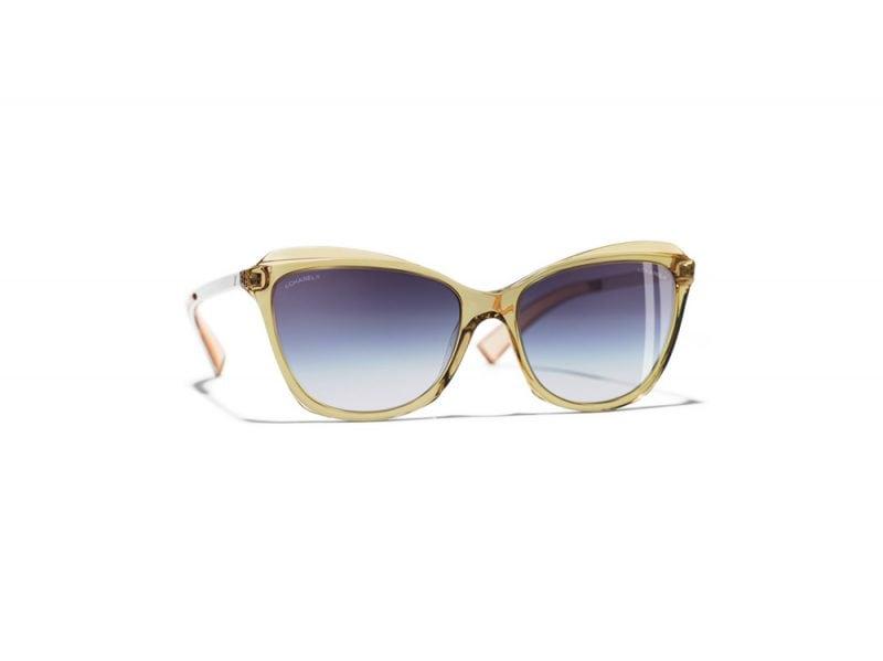 occhiali-da-sole-chanel