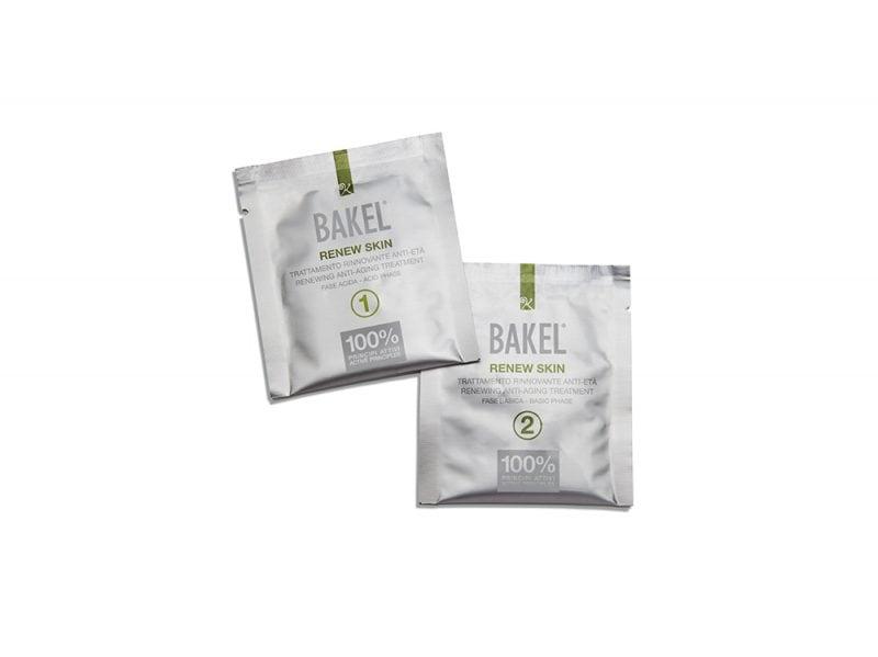 pelle-in-primavera-come-prepararla-alla-nuova-stagione-Bakel renew-skin–