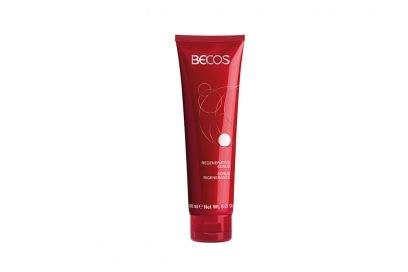 pelle-in-primavera-come-prepararla-alla-nuova-stagione-Becos – Regenerative Scrub