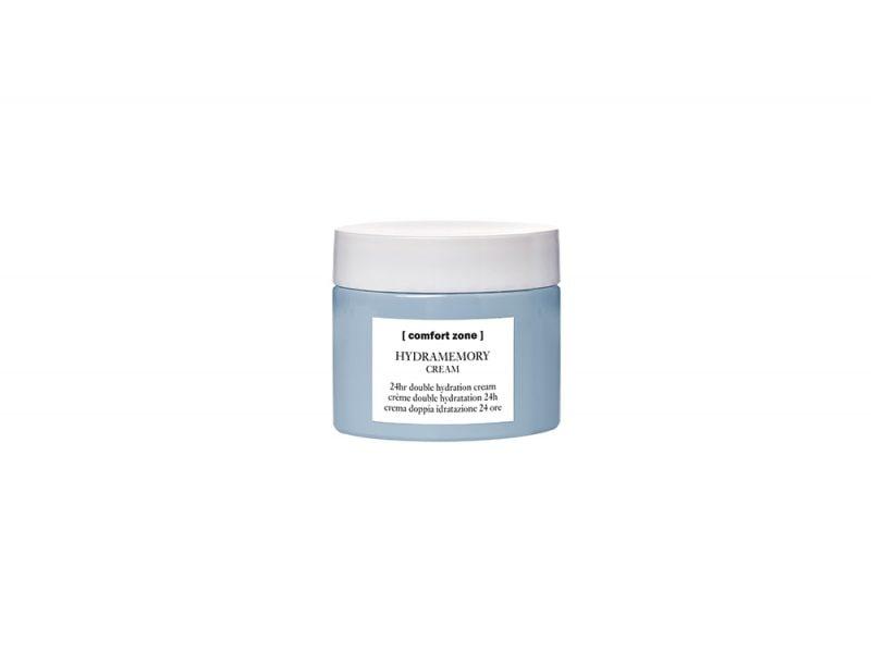 pelle-in-primavera-come-prepararla-alla-nuova-stagione-thumbnail_Comfort Zone_Hydramemory_Cream