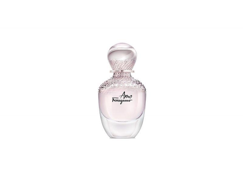 per-san-valentino-17-fragranze-che-parlano-damore-Amo Ferragamo – 50ml Flacon