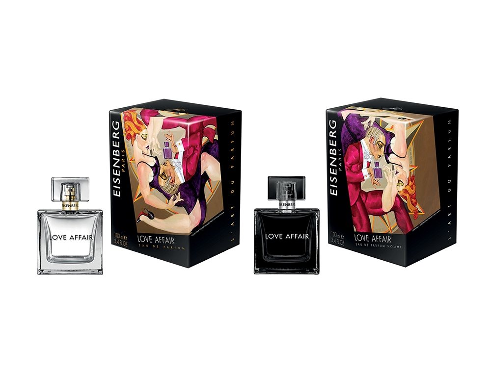per-san-valentino-17-fragranze-che-parlano-damore-EISENBERG_LOVE AFFAIR (MEN)