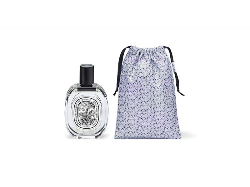 per-san-valentino-17-fragranze-che-parlano-damore-EauRose_Perfume
