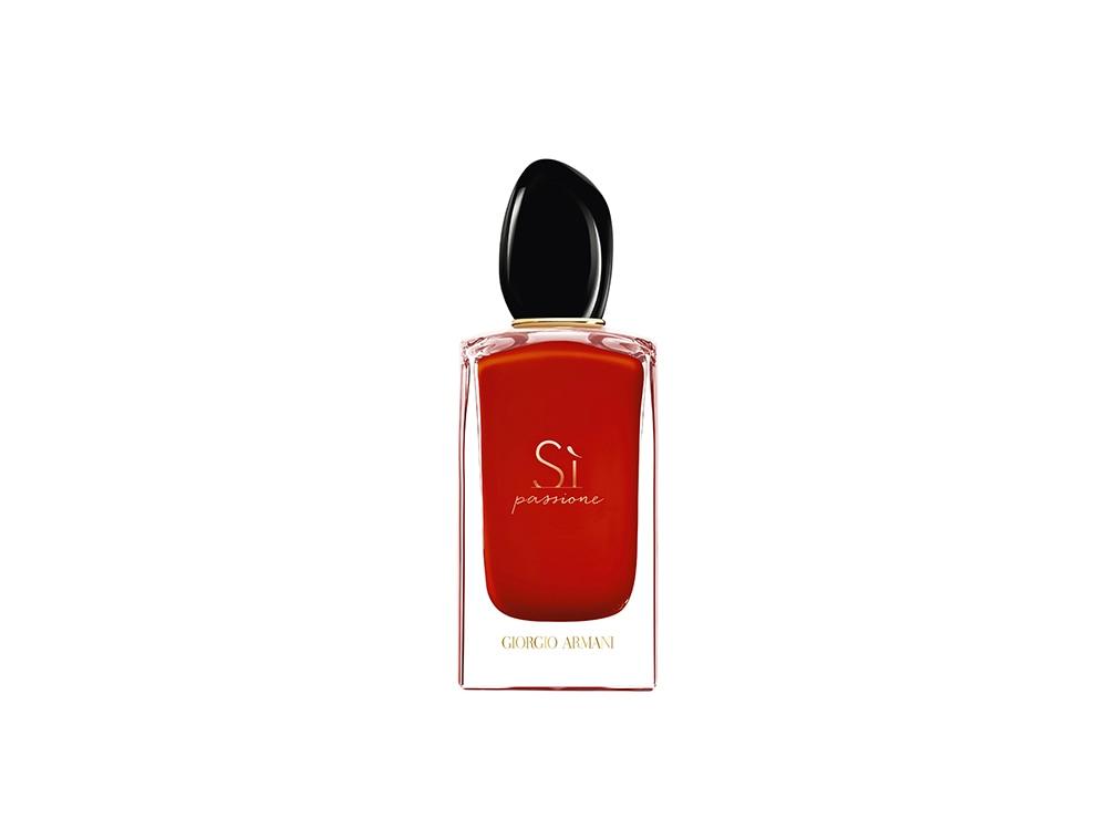per-san-valentino-17-fragranze-che-parlano-damore-GA_SI_Passione_100ml_etui