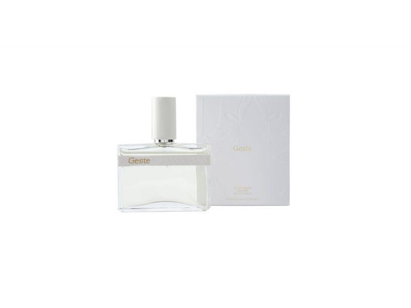 per-san-valentino-17-fragranze-che-parlano-damore-GesteStill02