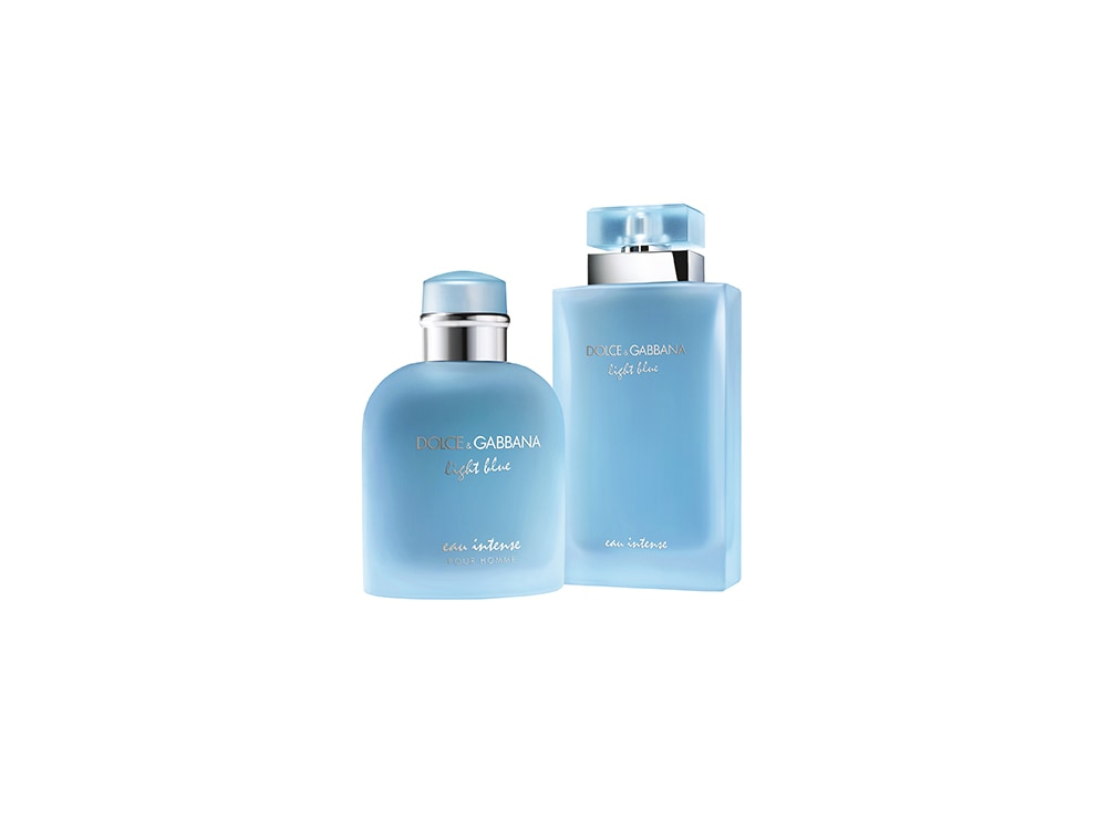 per-san-valentino-17-fragranze-che-parlano-damore-LIGHT BLUE EAU INTENSE COUPLE SIMPLE PACKSHOT WO OUTTER PACK