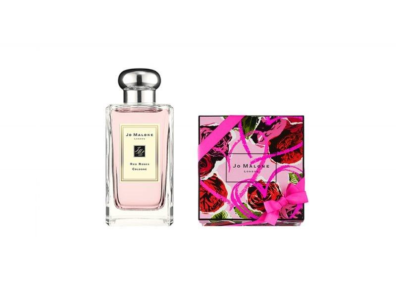per-san-valentino-17-fragranze-che-parlano-damore-PR_PRNT_1810_FY18_OW_ValentinesDay_SquareBox