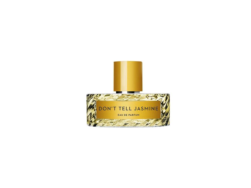 per-san-valentino-17-fragranze-che-parlano-damore-Vilhelm_Dont_Tell_Jasmine_bottle__HiRes (FILEminimizer)