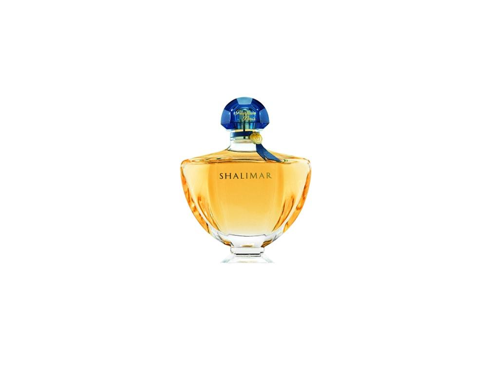 per-san-valentino-17-fragranze-che-parlano-damore-guerlain-shalimar