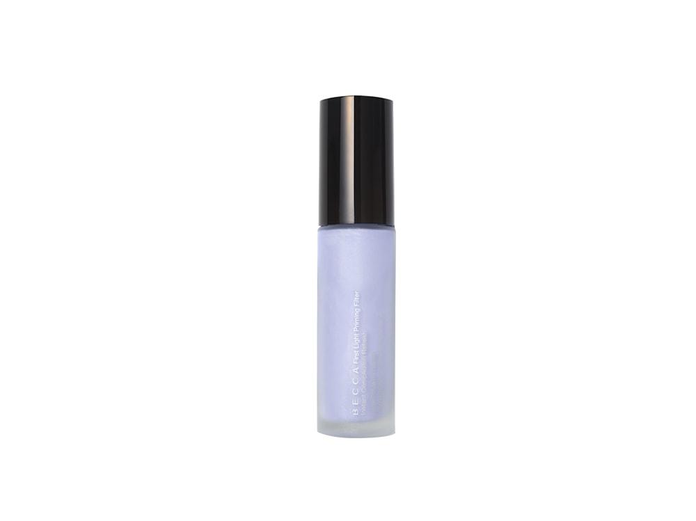 Make-up-Parisienne-come-realizzare-09