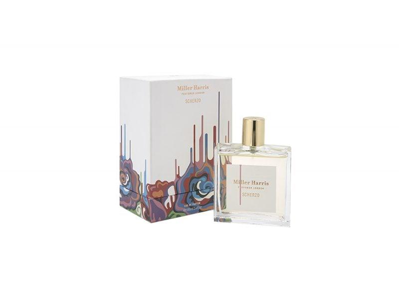 profumi-14-fragranze-primaverili-con-il-narciso-03