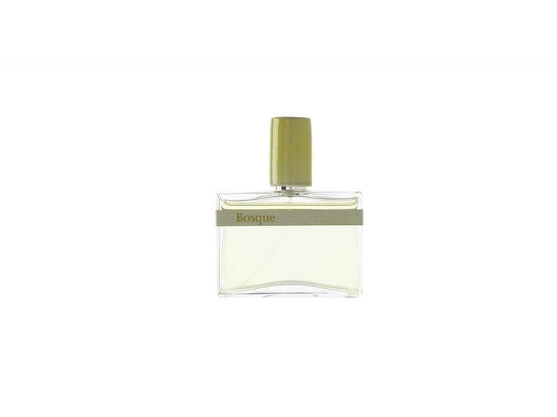 profumi-14-fragranze-primaverili-con-il-narciso-BosqueStill01-LOW