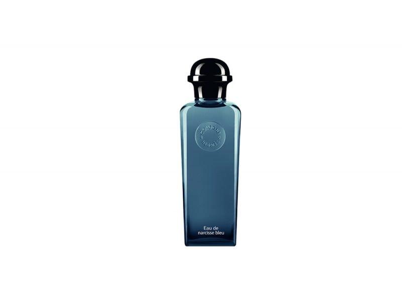 profumi-14-fragranze-primaverili-con-il-narciso-Collection-Colognes-Hermes-Eau-de-narcisse-bleu