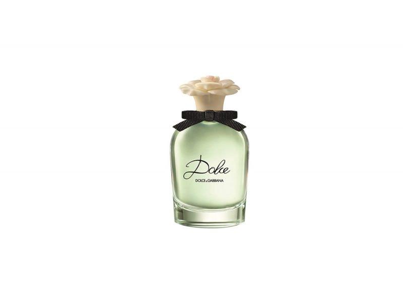 profumi-14-fragranze-primaverili-con-il-narciso-DG BEAUTY_DOLCE EDP 75ML SIMPLE PACKSHOT + PACK