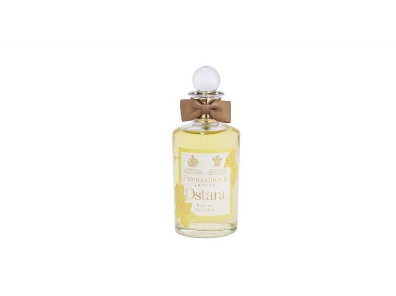 profumi-14-fragranze-primaverili-con-il-narciso-Ostara-penhaligons