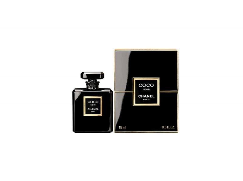 profumi-14-fragranze-primaverili-con-il-narciso-PA2013_04_0034