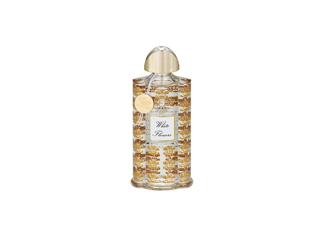 profumi-14-fragranze-primaverili-con-il-narciso-WhiteFlowers-75ml-02