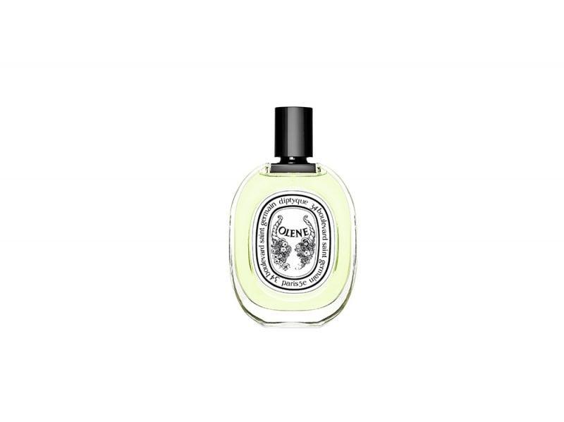 profumi-14-fragranze-primaverili-con-il-narciso-olene_100ml_face