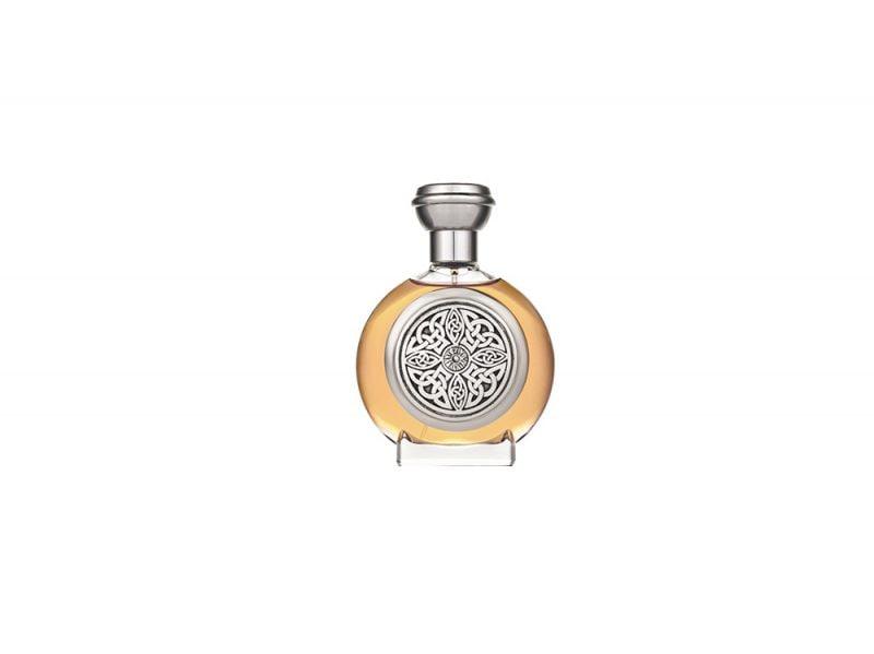 profumi-14-fragranze-primaverili-con-il-narciso-thumbnail_btv_torc