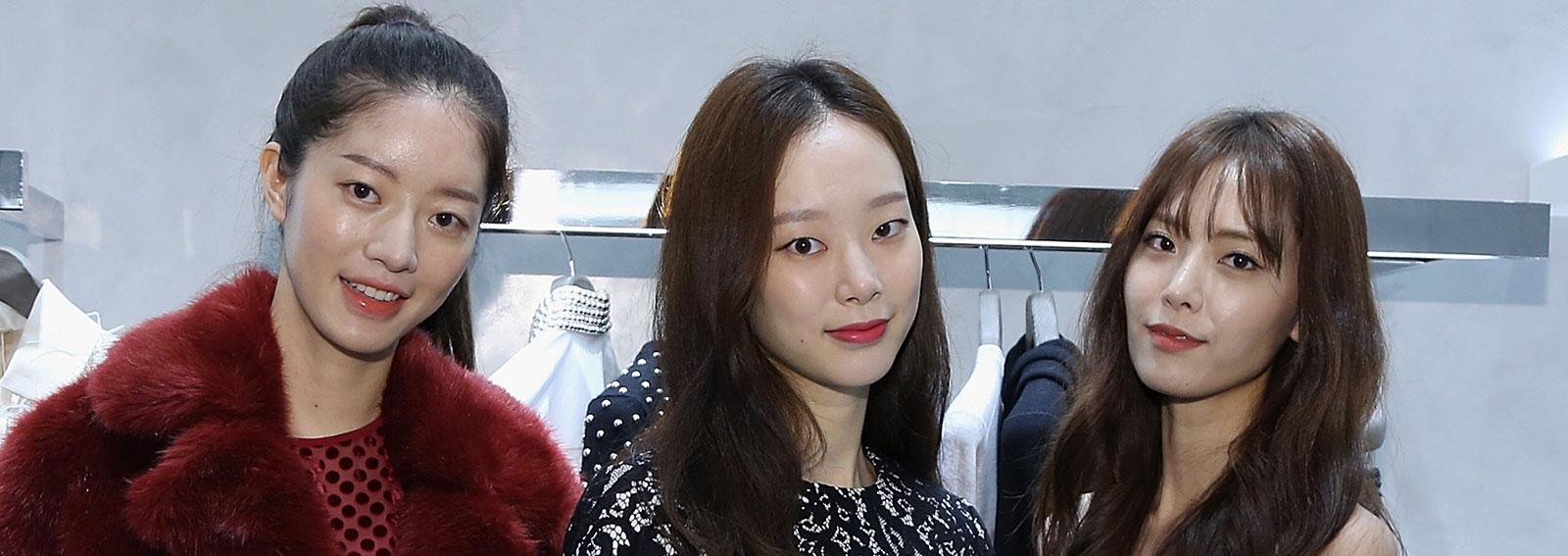 rossetto-coreano-desktop
