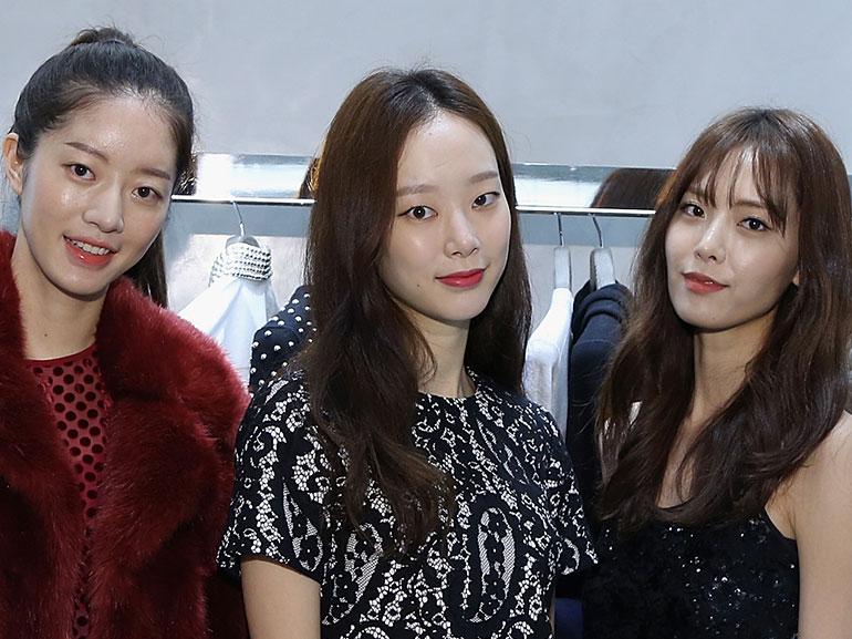 rossetto-coreano-mobile