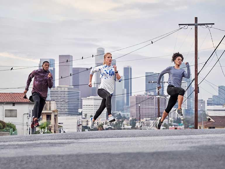 running-passion-iniziare-a-correre-community-adidas-city-runner-milano-coach-allenamenti-training