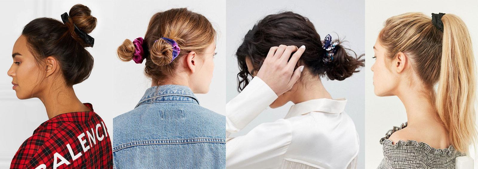scrunchie-elastico-capelli-in-tessuto-anni-90-cover-desktop