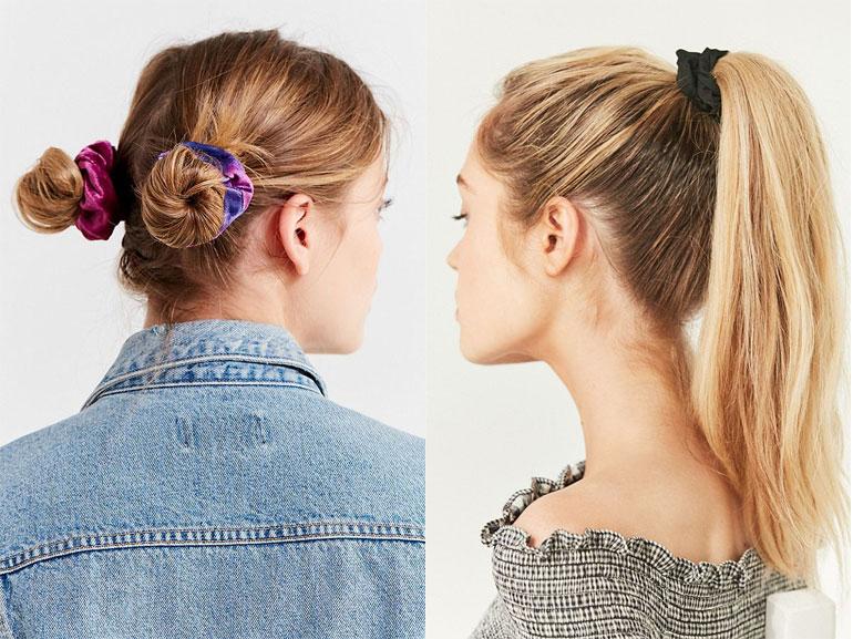 scrunchie-elastico-capelli-in-tessuto-anni-90-cover-mobile