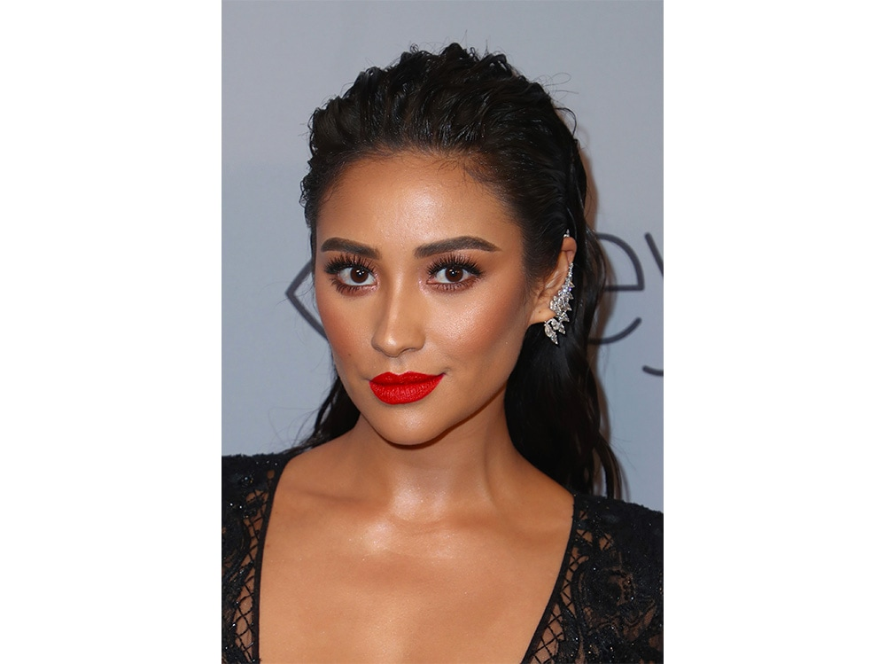 shay mitchell beauty look (12)