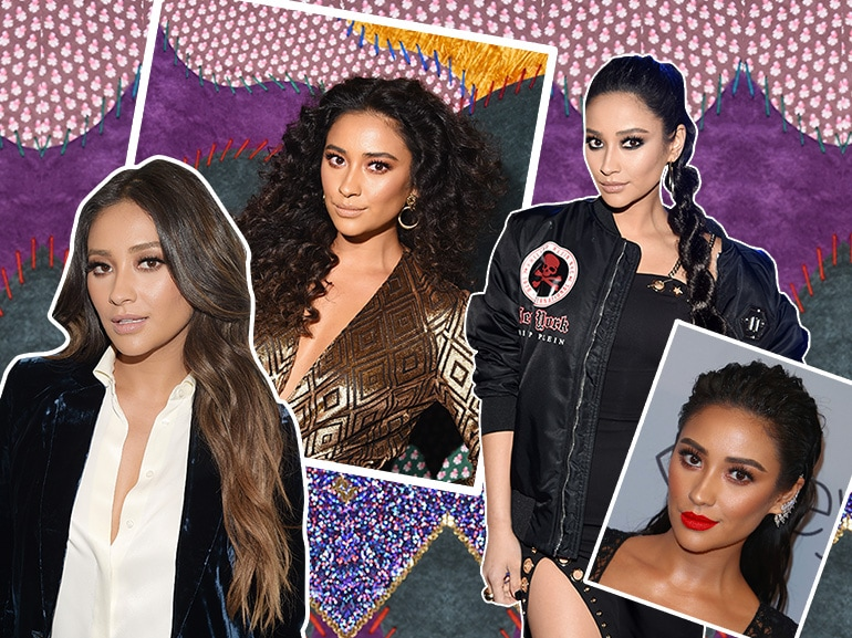 shay mitchell beauty look MOBILE_shay_mitchell