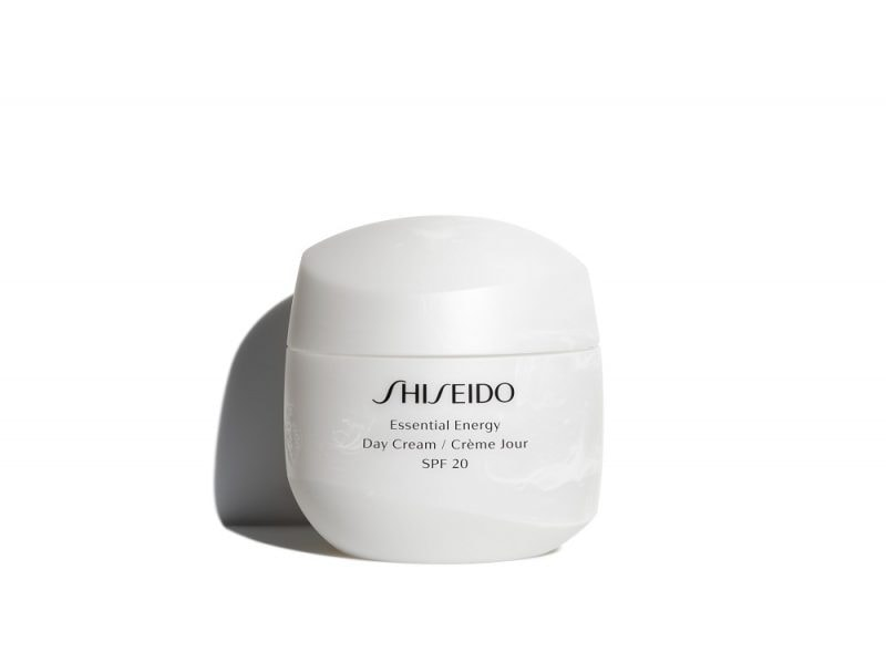 shiseido-ESSENTIAL-ENERGY-DAY-CREAM-SPF20