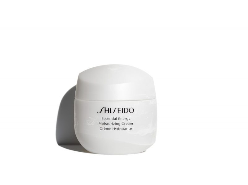 shiseido-ESSENTIAL-ENERGY-MOISTURIZING-CREAM
