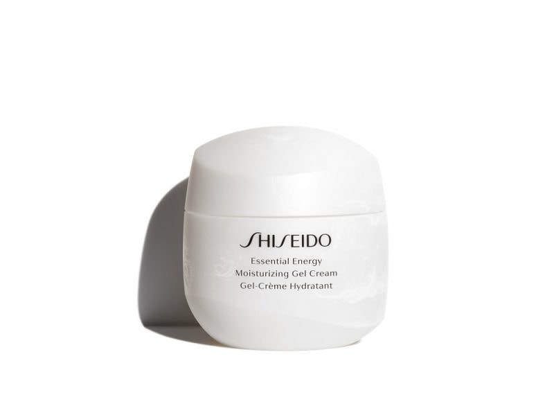 shiseido-ESSENTIAL-ENERGY-MOISTURIZING-GEL-CREAM