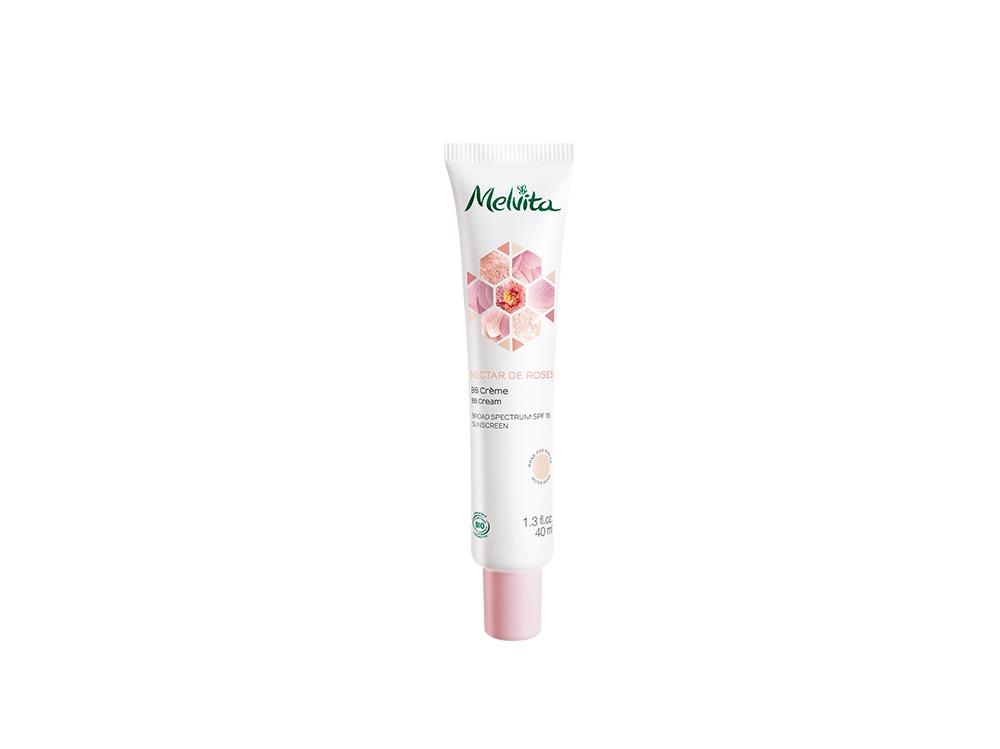 skincare-floreale-i-fiori-e-le-loro-proprieta-per-il-viso-BB Cream ROSE NECTAR_Melvita