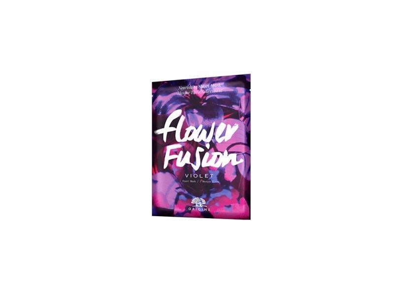 skincare-floreale-i-fiori-e-le-loro-proprieta-per-il-viso-Flower_Fusion_Violet