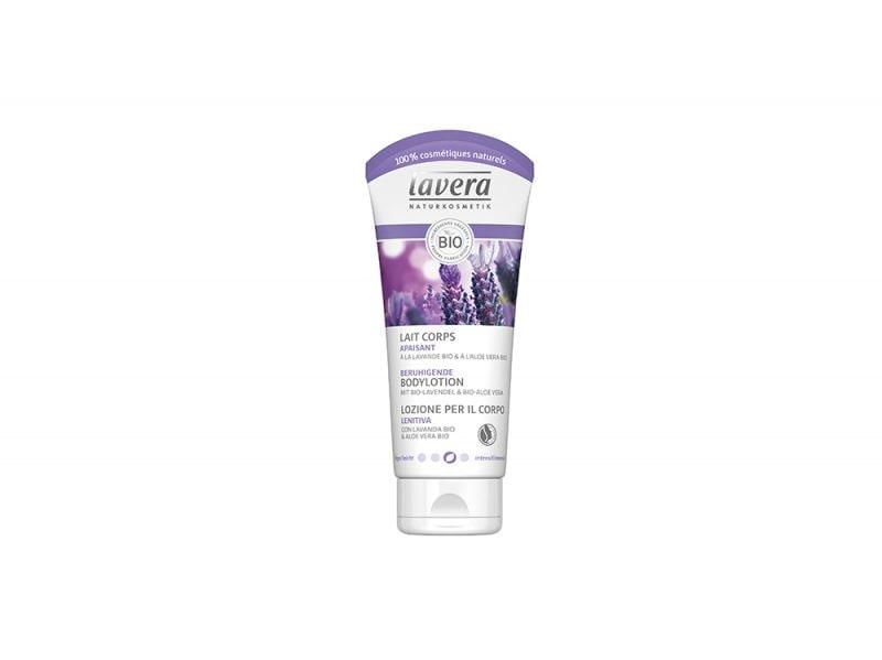 skincare-floreale-i-fiori-e-le-loro-proprieta-per-il-viso-lavera Body Lotion Lavender