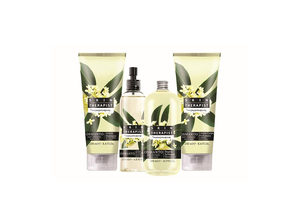 skincare-floreale-i-fiori-e-le-loro-proprieta-per-il-viso-thumbnail_Monotheme Skintherapist_Osmanto