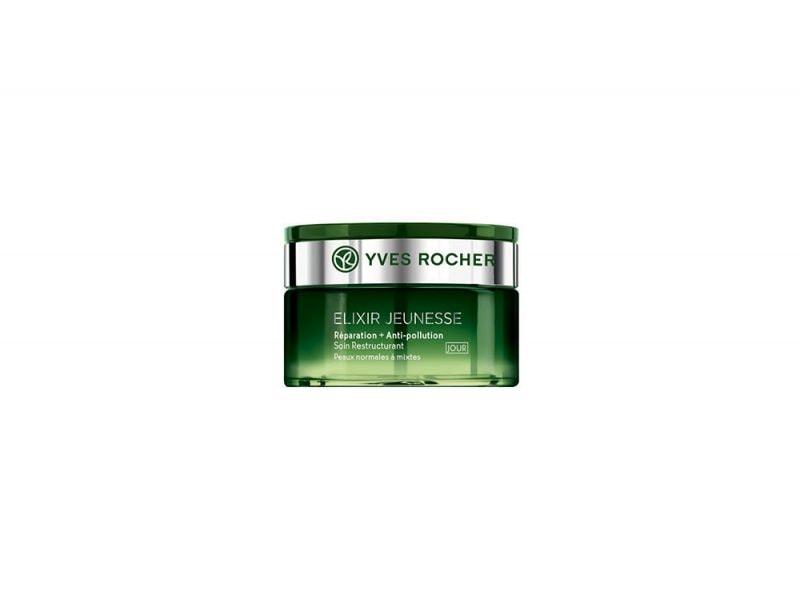 skincare-gli-estratti-delle-piante-come-ingredienti-anti-ossidanti-164493-Soin restructurant jour peaux normales à mixtes JOUR