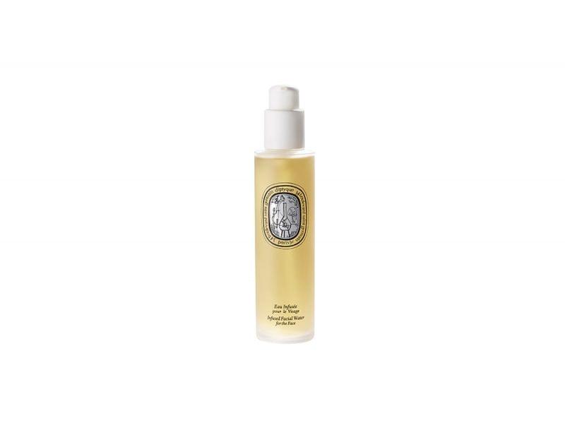 skincare-gli-estratti-delle-piante-come-ingredienti-anti-ossidanti-Eau_Infusee_pack_MD