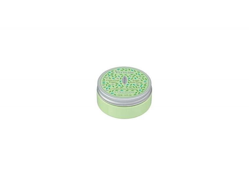 skincare-gli-estratti-delle-piante-come-ingredienti-anti-ossidanti-FrappÇ Body Cream VERBENA 150 ml_L_Occitane
