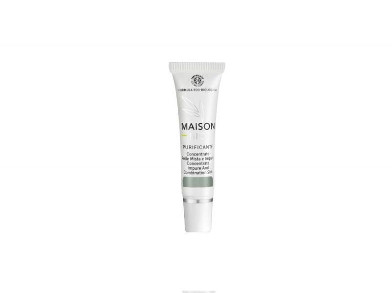 skincare-gli-estratti-delle-piante-come-ingredienti-anti-ossidanti-thumbnail_Maison Bio_Concentrato Pelle Mista Impura