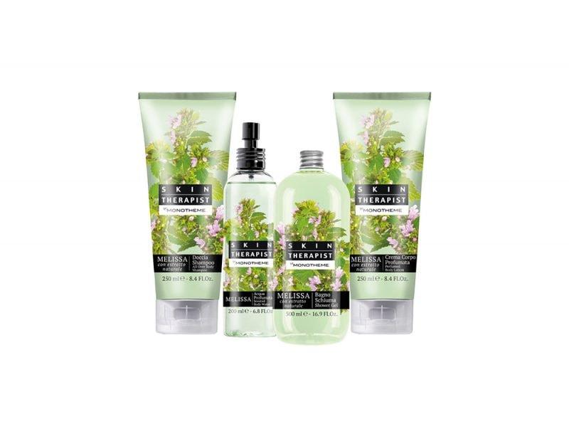 skincare-gli-estratti-delle-piante-come-ingredienti-anti-ossidanti-thumbnail_Monotheme Skintherapist_Melissa
