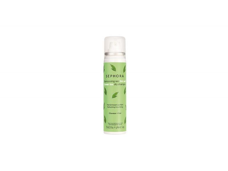 skincare-gli-estratti-delle-piante-come-ingredienti-anti-ossidanti-thumbnail_Sephora Collection_Shampoing Sec Green Tea_Ferme.-