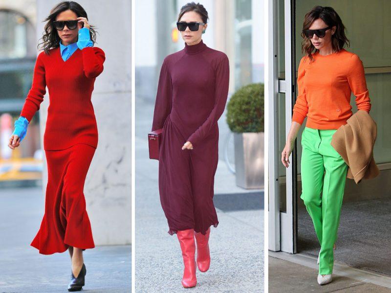 slide-victoria-colori
