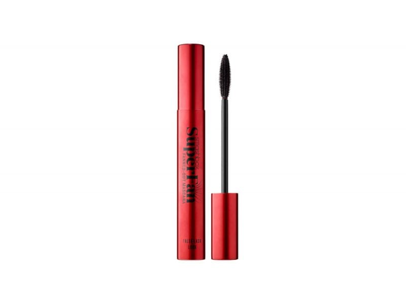 smashbox-superfan-nuovi-mascara-primavera-2018-(4)
