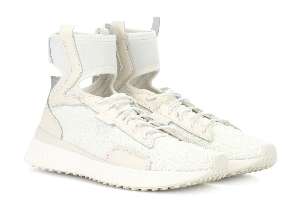 sneakers-fenty-by-rihanna-mytheresa
