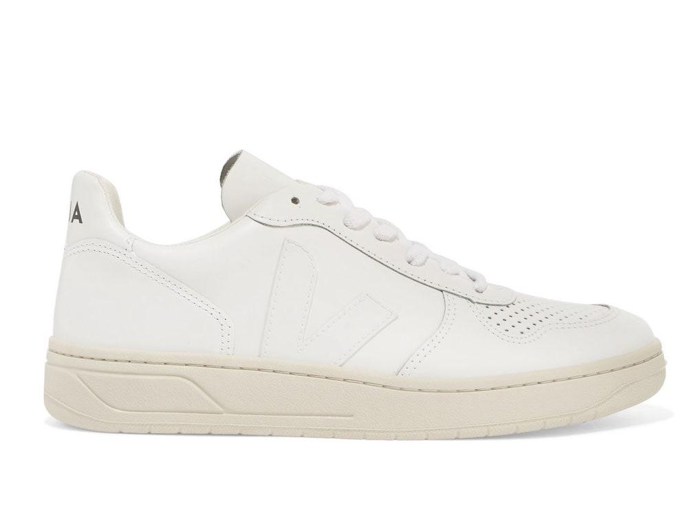 sneakers-veja-nap