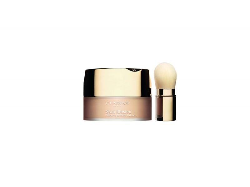 spose-3-idee-make-up-adatte-per-la-primavera-2016_Skin _Illusion _Mineral___Plant_Extract_FDT_Poudre_Libre_Ouvert_cmjn 112